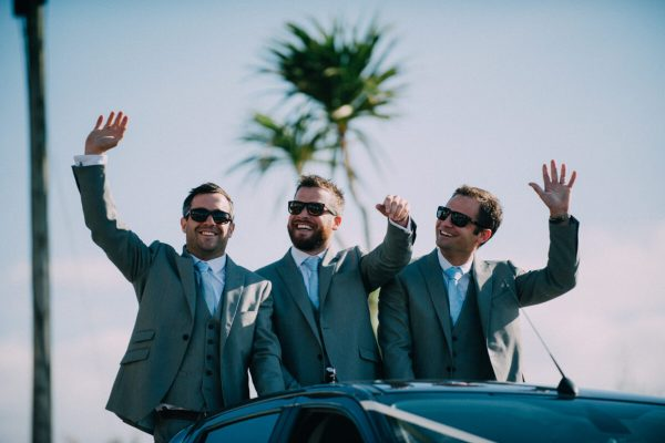 Cornwall Wedding Venue 1 1 600x400 - Weddings
